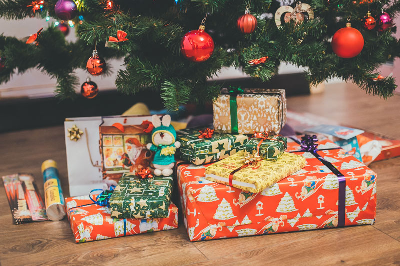 Best Christmas Presents 2020 Best Christmas Gifts in 2020 for Babies Younger than 1 year old